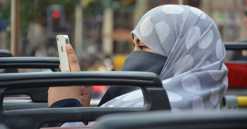 5 Things You Need to Understand about Islam