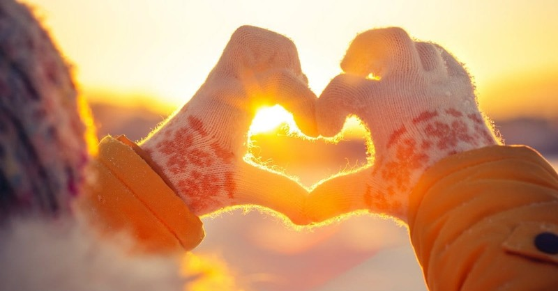 7 Ways to Love Your Neighbor as Yourself