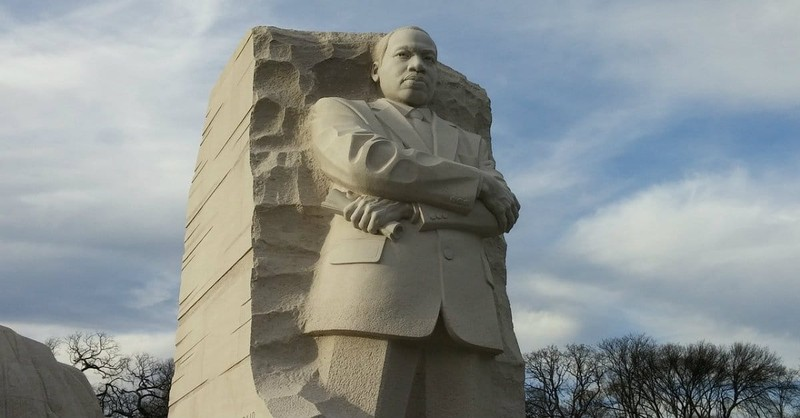 31 Powerful Quotes by Dr. Martin Luther King, Jr.