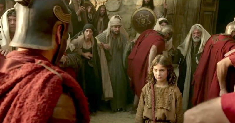 Should Christian Moviegoers See <i>The Young Messiah</i>?