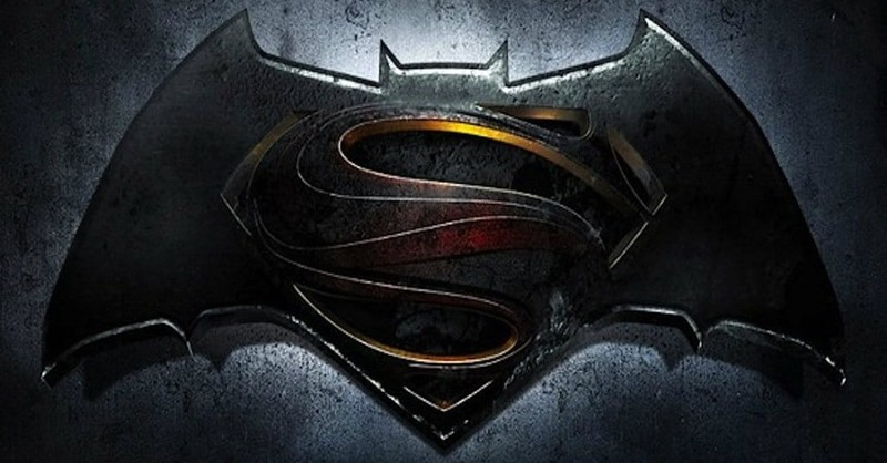 <i>Batman v Superman</i> Manages to Disappoint Even the Most Accepting Fans