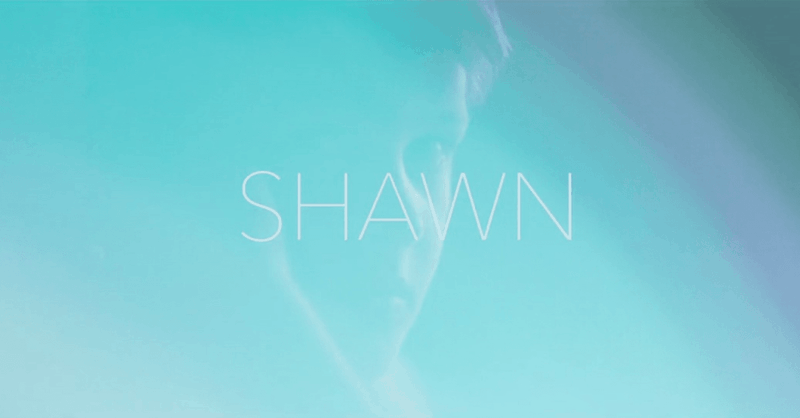 Shawn - Official Trailer