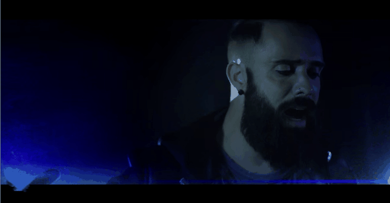 'Stars' - Official Music Video From Skillet