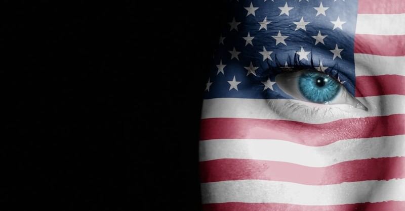 How Can I Know What God Is Calling Me to Do as a Citizen?