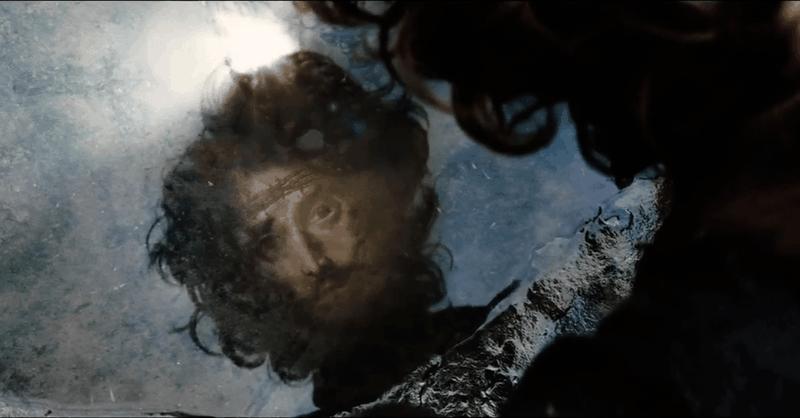 Official Trailer for Scorsese's <i>Silence</i>