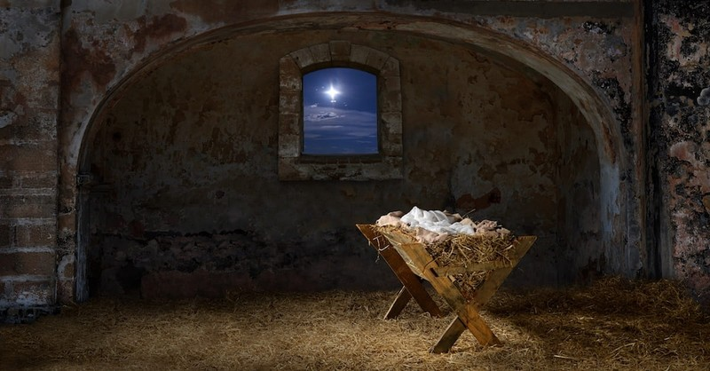 5 Things Christians Get Wrong about Christmas