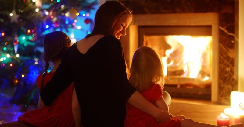 How Can I Make Holidays Easier for My Stepfamily?