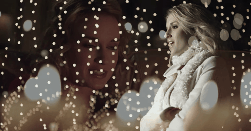 Where's the Line to See Jesus? – Official Music Video