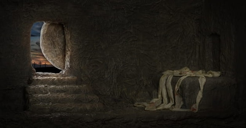 Are Modern Day Critics of the Resurrection Credible?