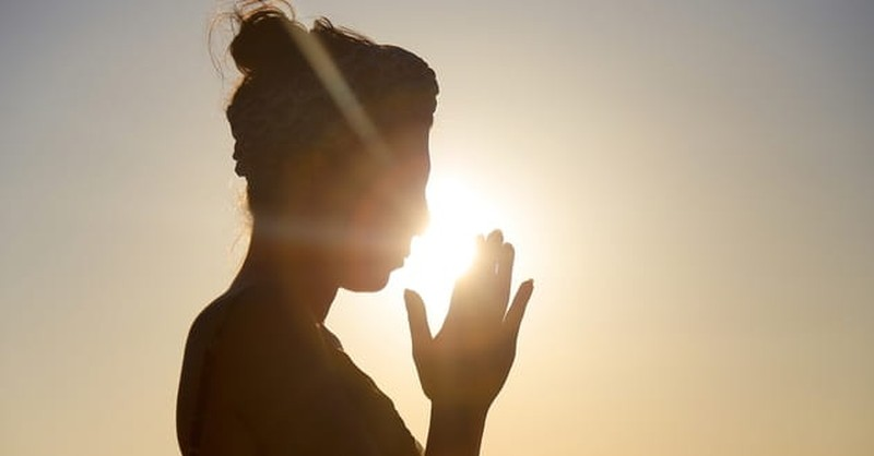 Can a Christian Practice Yoga to the Glory of God?