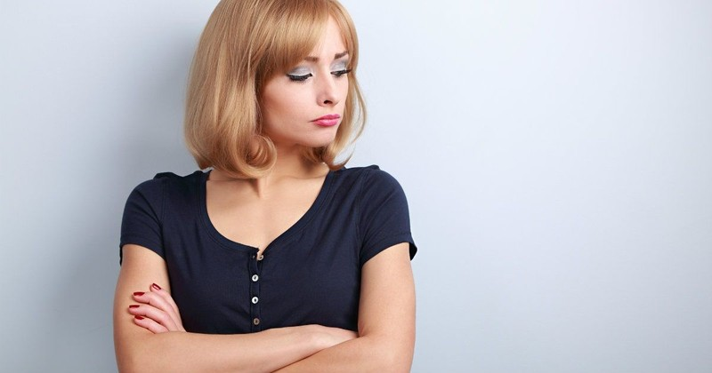 When You're the Mean Girl: Getting Honest about Our Hatefulness