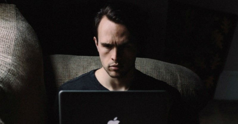 Helping Wives with Husbands Addicted to Pornography