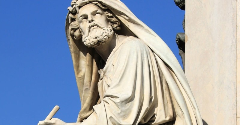 Who Was the Prophet Isaiah?