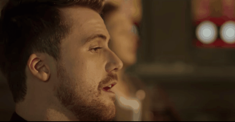 'It Is Well' - Anthem Lights Sings Classic Hymn