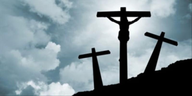 3 Ways to Define the Gospel