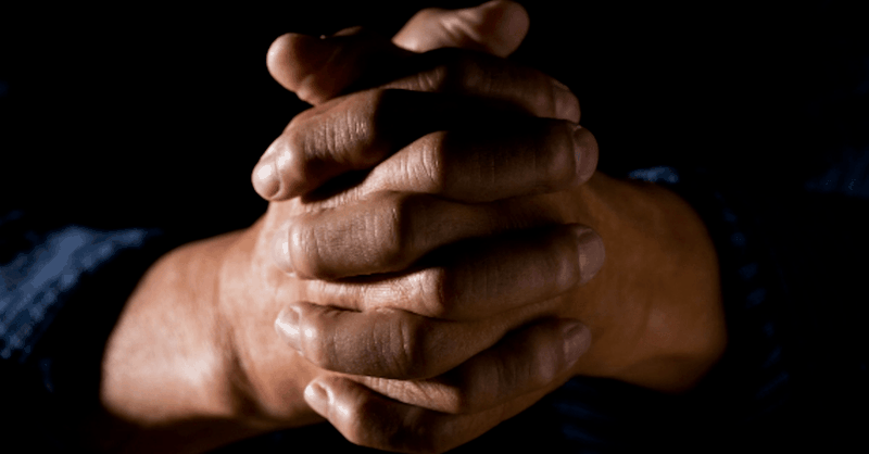 What Does Hebrews 4:12-16 Teach Us about Prayer?
