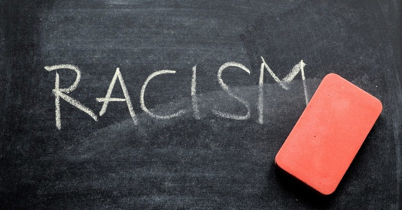 How Can I Diagnose and Confront My Own Racism?