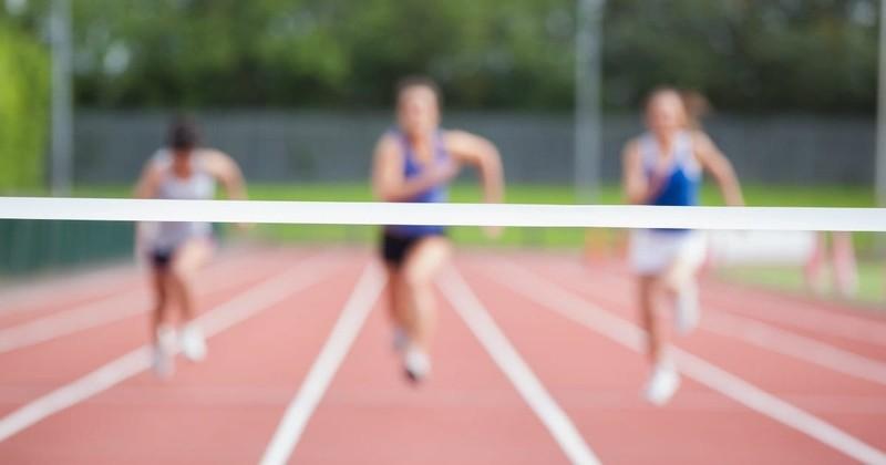 How Can a Christian Finish the Race of Faith Well?