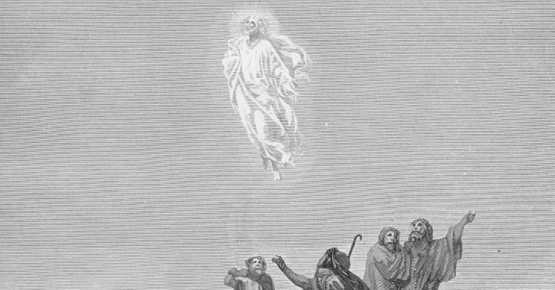 How Do We Know the Resurrection of Christ is True?