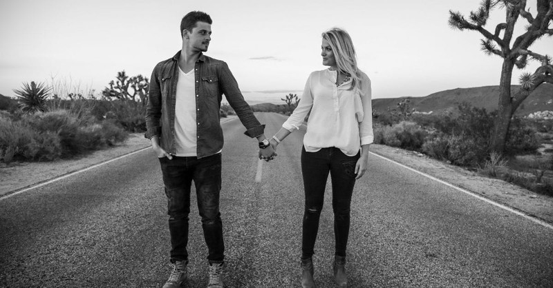10 Ways Wives Can Narrow the Gap in Marriage
