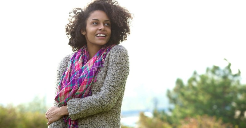 10 Ways to Love the Single Women at Church