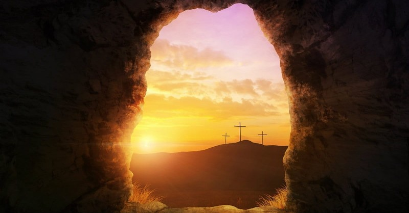 10 Things We Should Know about What Happened on Easter Sunday Morning