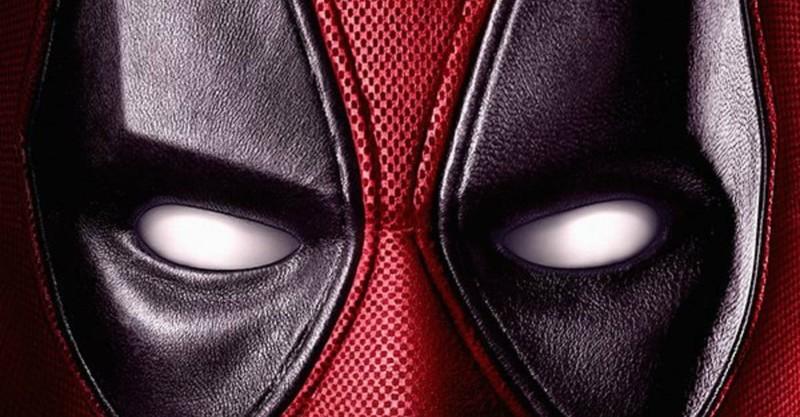 4 Reasons the <i>Deadpool</i> Antihero Craze Should Concern Christians