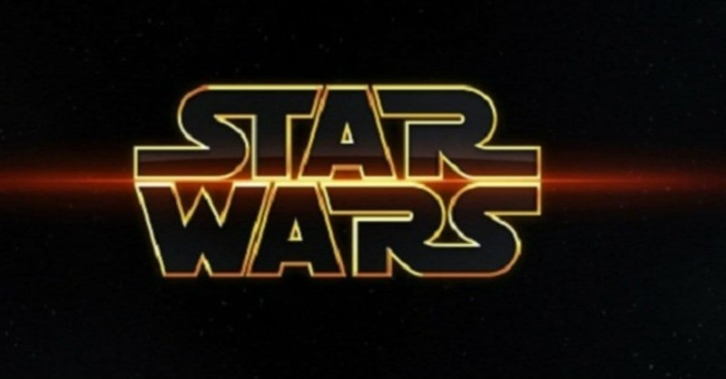 The Worldview of <i>Star Wars</i>: Its Similarities to (and Many Differences from) Christianity