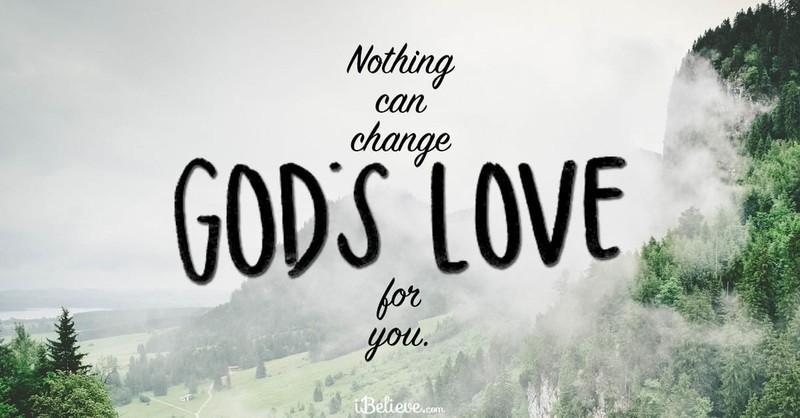 Love jesus quotes i O How