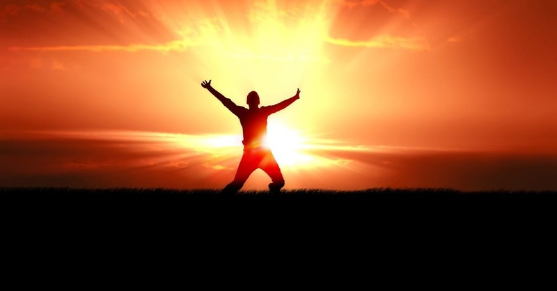 3 Prayers for Success