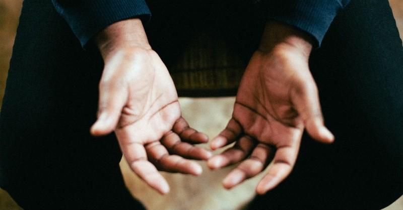 6 Powerful Rewards of Waiting with God