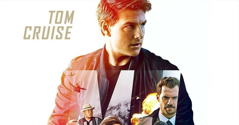 7 Things Parents Should Know about <i>Mission: Impossible – Fallout</i>