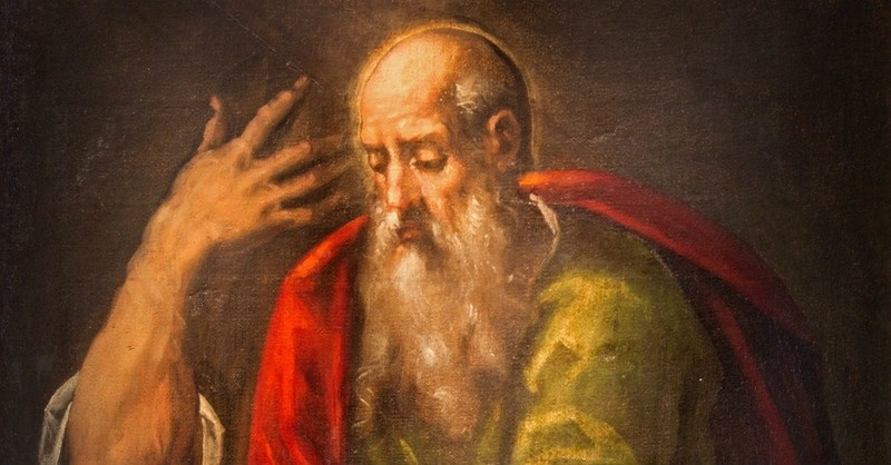 Who Was Paul and How Did He Impact the Church?