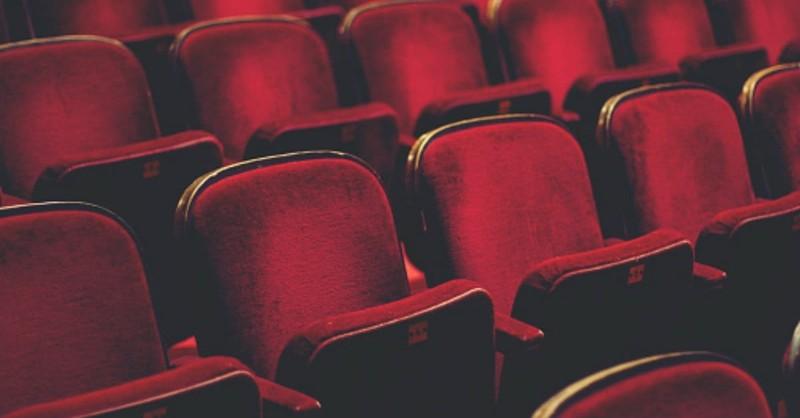 10 Secular Movies That Teach Christian Values