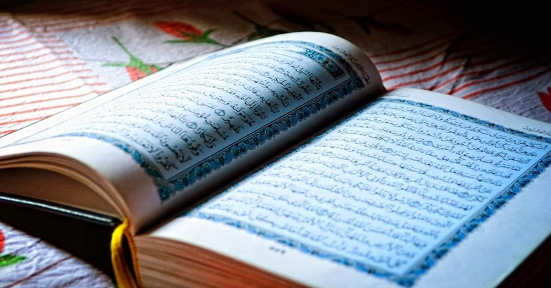 5 Things Christians Should Know about Muslims
