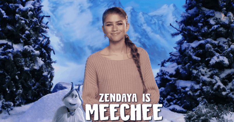 'Wonderful Life' by Zendaya (New Music Video)