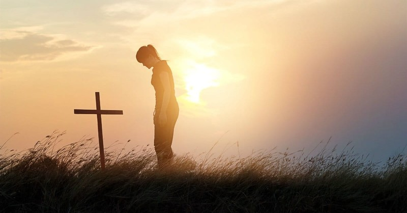 30 Inspiring Quotes about God's Amazing Grace