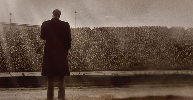 4 Things You'll Learn in <em>Billy Graham: An Extraordinary Journey</em>