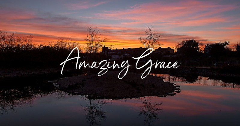 """Everything You Should Know about John Newton's """"Amazing Grace"""""""