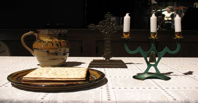 When Is Passover Week in 2021? Holiday Dates and Meaning