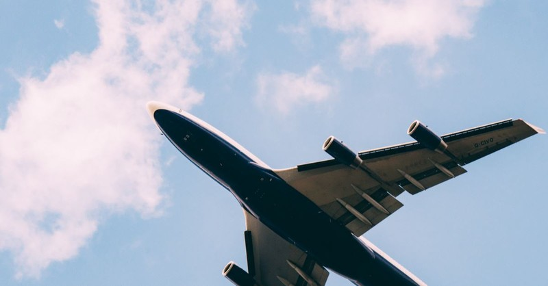 Your First Year: Preparing for Takeoff