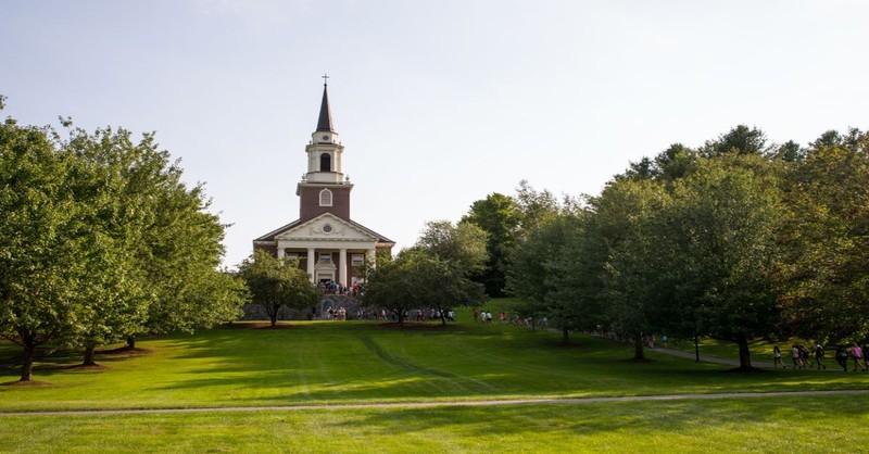 The Best Bible Colleges & Universities in America (Top 20 List)