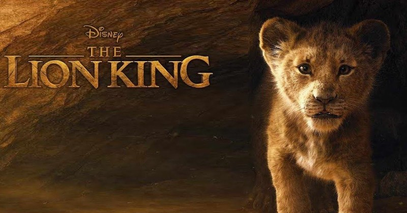 10 Powerful Quotes from <em>The Lion King</em> That Will Impact Your Faith