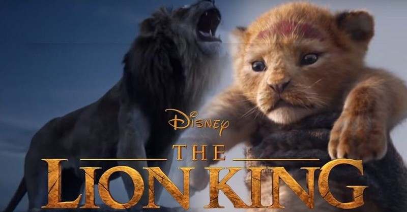 10 Powerful Lion King Quotes That Will Impact Your Faith