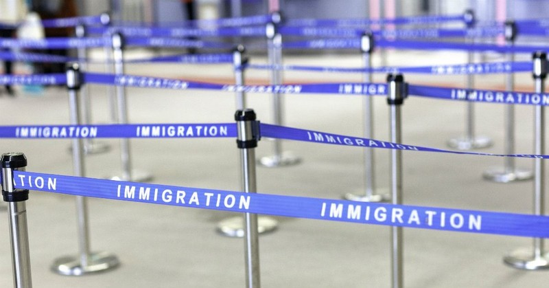 Respecting the God-Given Dignity of Every Immigrant - Why God Demands It
