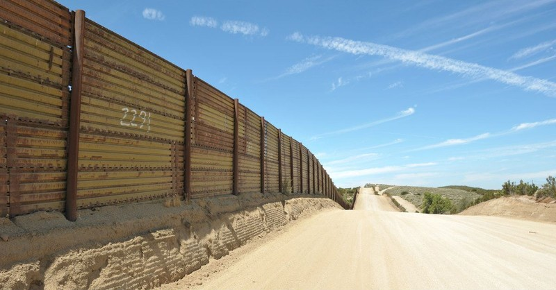What Does the Bible Say about National Borders and Should Christians Support Them?