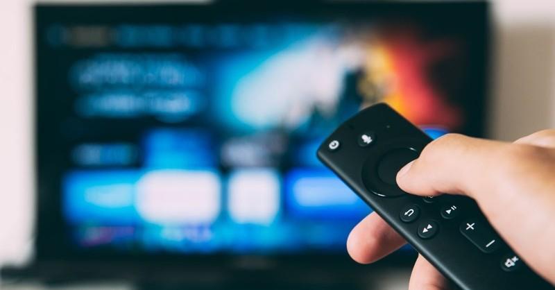 8 Family-Friendly Alternatives to Netflix