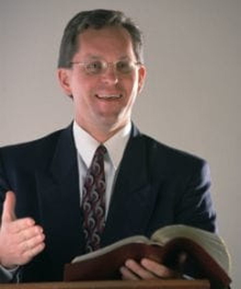 Three Great Reasons to Tell Stories in Your Preaching
