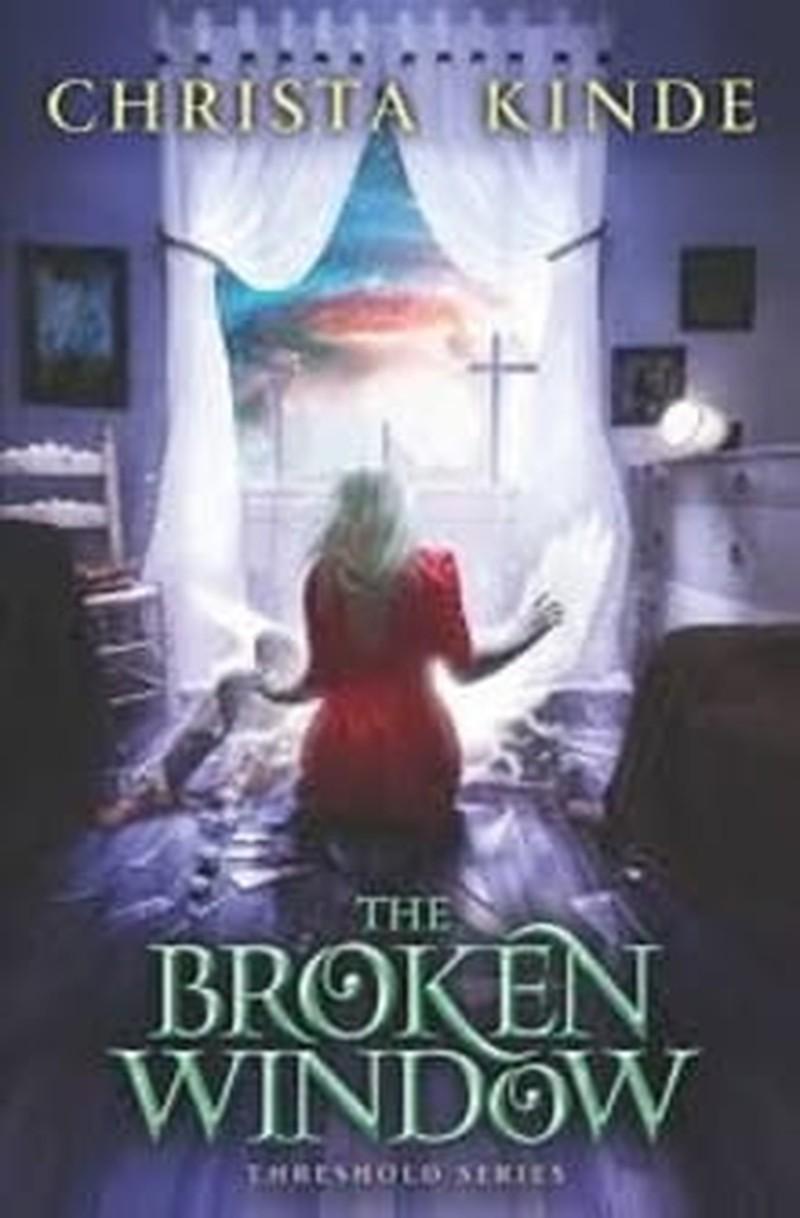 <i>The Broken Window</i> Puts Christian Spin on Teen Drama