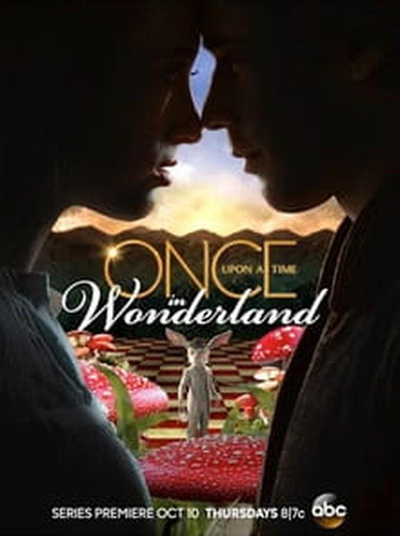 Whimsical <i>Wonderland</i> has Long Road Ahead